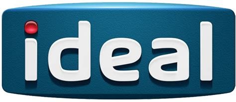 idea l compare ideal boilers prices reviews 2018 boiler guide