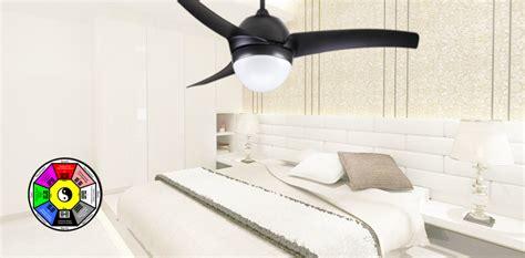 ceiling fan feng shui feng shui of the week ceiling fan