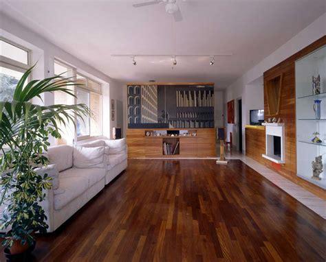 progetto interno casa progetti d opera dario passi intervento artistico all