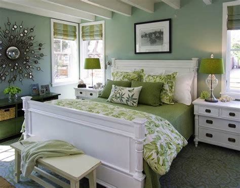 guest bedroom furniture ideas 22 bedroom set up ideas of covers bed and breakfast fresh design pedia