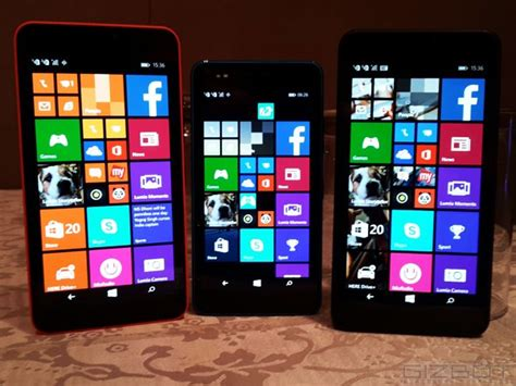 lumia 640 available now 640 xl arriving shortly microsoft lumia 640 and 640 xl lte variants are coming to