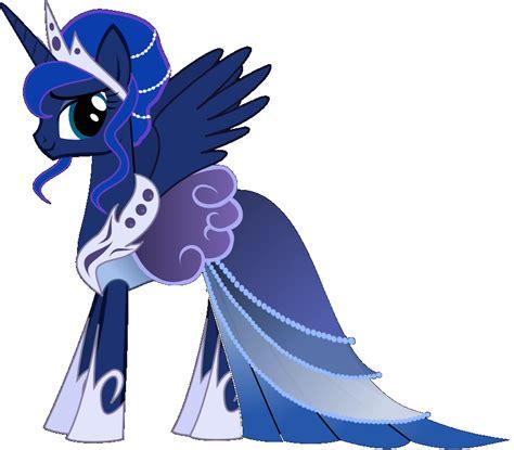 DUMP   My Little Pony Friendship is Magic Fan Art