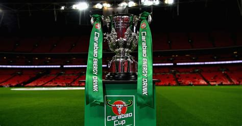 time   carabao cup final  kick  time