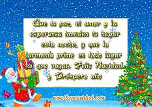frases bonitas para desear feliz navidad y prospero ano nuevo frases cortos de feliz navidad y prospero a 241 o nuevo
