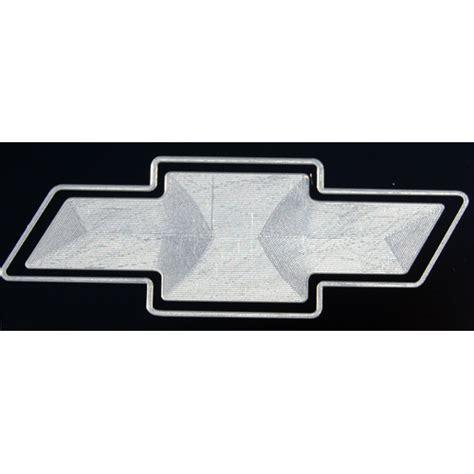 chevrolet bowtie hitch cover custom colors