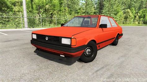 how cars work for dummies 1989 volkswagen fox head up display beamng volkswagen fox 1989 beamng drive mods download