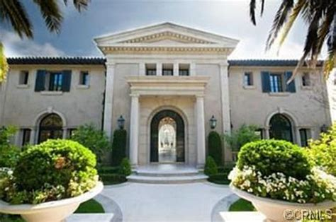 reality star heather dubrow sell her o c estate home 26 best heather dubrow images on pinterest real