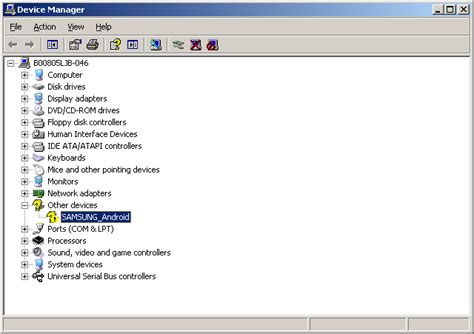 android usb tether karcyeh 6 musings how to usb tether android phones with windows xp using tetherxp inf