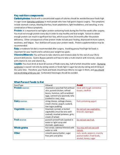 Detox Nursing Assessment by 263 Best Nursing Mnemonics Images On
