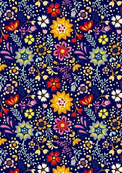 pattern and motif searches mexican floral motif yahoo image search results cute