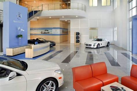 mercedes parts distribution center commercial electrical systems and protection