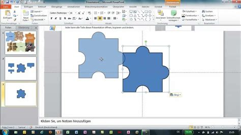 Jigsaw Smartart Powerpoint 3 Best And Professional Templates Jigsaw Smartart Powerpoint