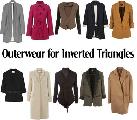 inverted triangle pattern in c best 25 inverted triangle ideas on pinterest triangle