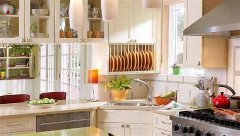 plain and fancy kitchen cabinets page not found plain fancy cabinetry plainfancycabinetry