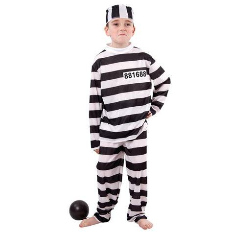 Kostum Df K 22 kinder kost 252 m quot kleiner str 228 fling quot 3 tlg g 252 nstig kaufen bei partydeko de