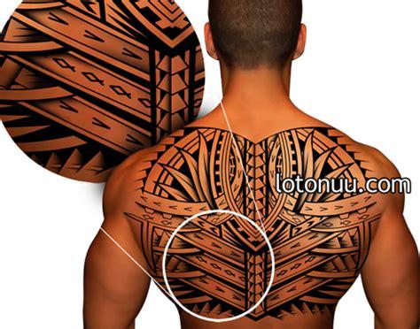 lotonuu samoan tattoo designs http lotonuu tattoos designs 31 html