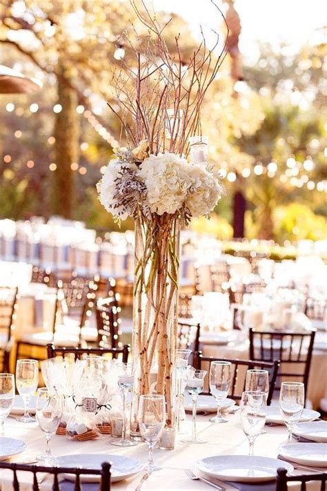 Flower Vases For Weddings Wholesale by 17 Best Ideas About Glass Centerpieces On Wine