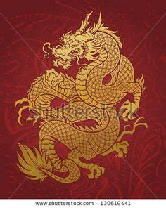 dragon tattoo north battleford golden dragon tattoo by thekarelia on deviantart chris
