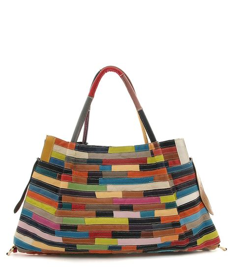 Designer Handbag Sale 20 Sale Items Eluxury by Secretsales Discount Designer Clothes Sale