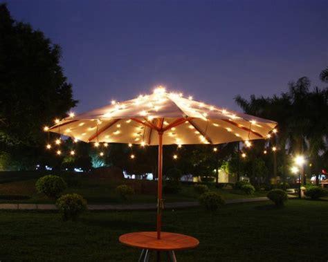 Kroger Patio Lights Ul Listed 150 L Shooting Umbrella Light Buy China