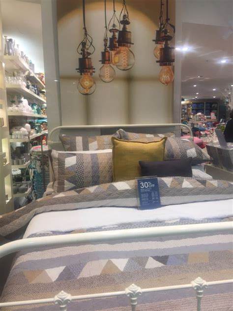 bed bath and table 17 photos home decor 177 191 bed bath n table in robina town centre qld home decor