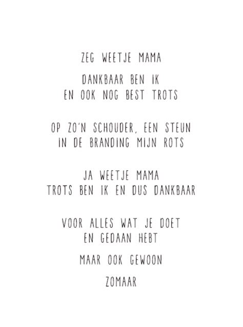 i am a blogger archives the european mama mama ik hou van jou mamaplaats