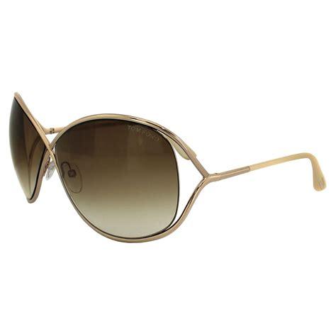 tom ford miranda sunglasses cheap tom ford 0130 miranda sunglasses discounted sunglasses