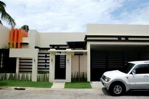 house design in the most popular house designs in the philippines lamudi