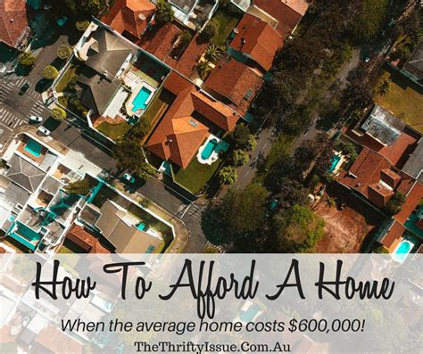 typical legal fees for buying a house how to afford a house when the average australian home costs over 600 000