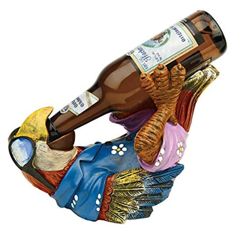 Bar Top Accessories by Best Home Tiki Bar Best Tiki Bar Accessories For