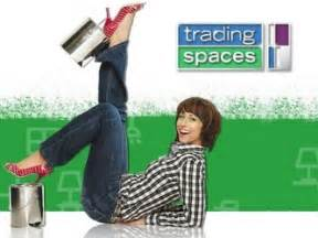 Trading Spaces Tv Show by Trading Spaces Season 5 Sharetv