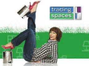 trading spaces show trading spaces season 5 sharetv