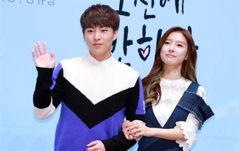 film korea terlucu 22 web drama korea atau mini drama korea terbaik dan