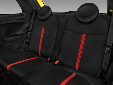 image 2016 fiat 500 2 door hb abarth rear seats size