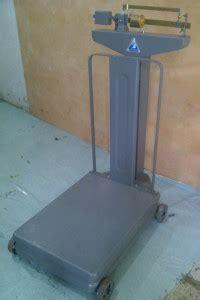 Timbangan Cahaya Adil 500kg Jual Timbangan Cahaya Adil Di Bogor 08127221553 Kode Tca04