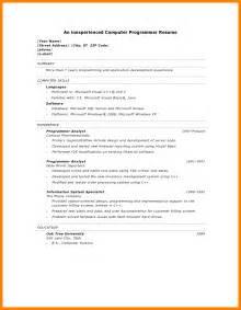 open source resume builder best resume paper color college resume career my