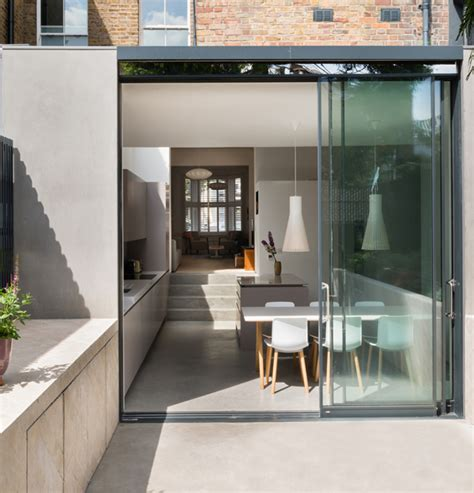 light polished concrete floor residential archives lazenby