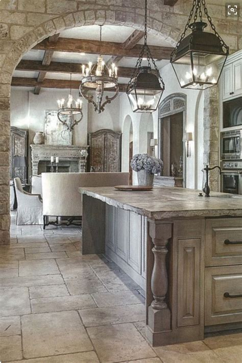 french chateau interior design rustic french provincial interior design french chateau design alphabet lifestylethe inspiration roomthe french chateaux