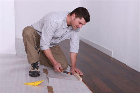 parkett auf teppich verlegen klickparkett auf teppich verlegen das beste aus