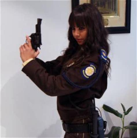 imagenes seguridad vip foro policia ver tema fotos de seguridad privada en espa 241 a