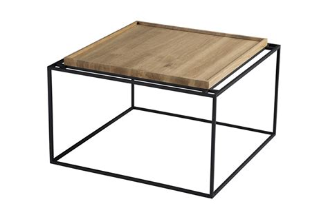 large coffee table tray coffee table tray