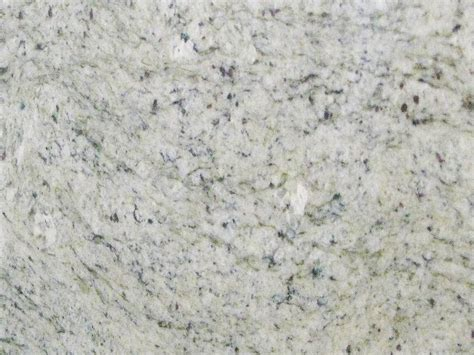 surf green granite surf green granite from india is a beautiful light green