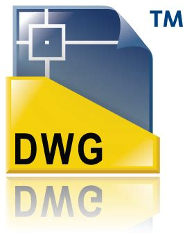 how to open dwg file how to set default program to open dwg file cadnotes