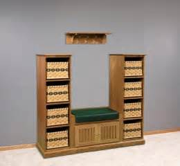 Entry Storage Furniture Contemporary Entryway Storage Furniture Simple Home