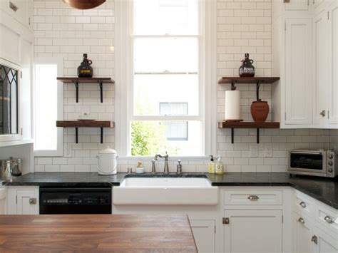 kitchen cabinets oakland semi custom kitchen cabinets in oakland traditional