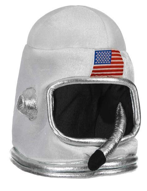 Sale Helm Gm Motif Hello 10 Helo Kity astronaut helmet for hats and fancy dress costumes vegaoo