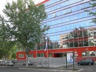 ufficio aci roma area metropolitana aci di roma
