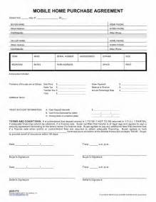 doc 12751650 home purchase agreement real estate