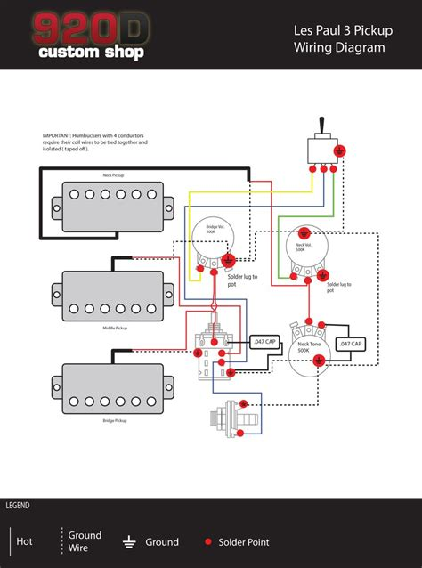 les paul black wiring diagram wiring diagram with