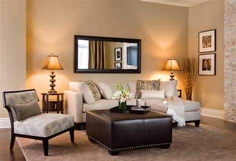 jane lockhart chocolate brown white bedroom modern furniture jane by jane lockhart